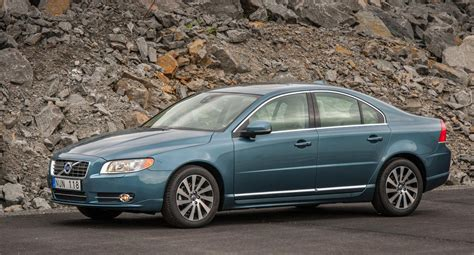all car manuals free 2011 volvo s80 user handbook new 2015 volvo s80 review and redesign