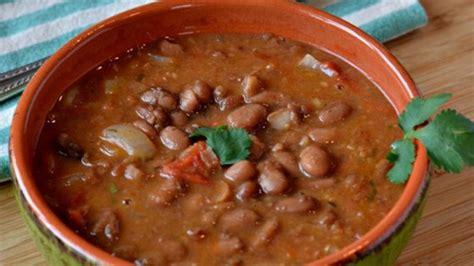 evana s pinto beans recipe allrecipes com