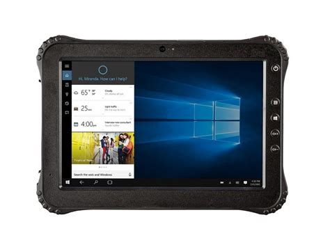 Rugged Tablet India by Tough Rugged Windows And Android Tablets With Ip67 And