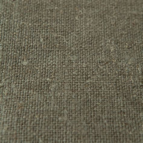 natural linen upholstery fabric natural linen fabric rustic linen fabric linenme