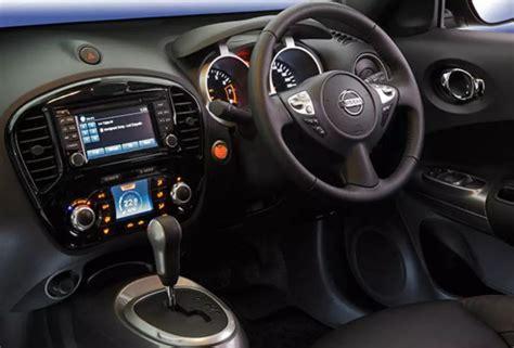 nissan juke interior 2014 2014 nissan juke owners manual nissan owners manual
