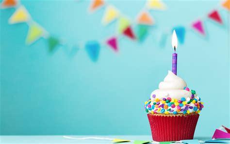 sfondi candele scarica sfondi buon compleanno focaccia candela 1 anno