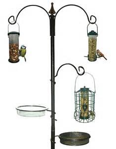kingfisher black metal garden wild bird care traditional