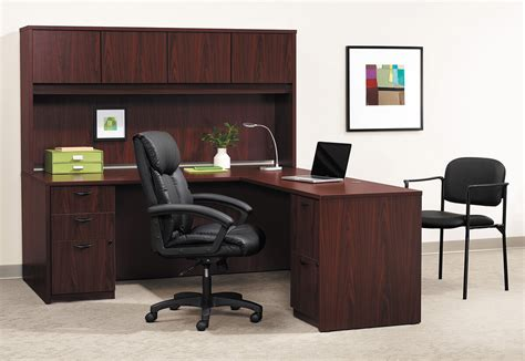 Commercial Office Furniture Staples Office Furniture Rental Office Furniture At Staples