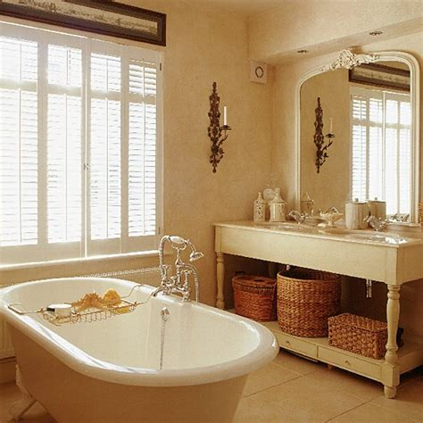 Traditional Design Ideas For Bathrooms Home Appliance Traditional Bathroom Design Ideas