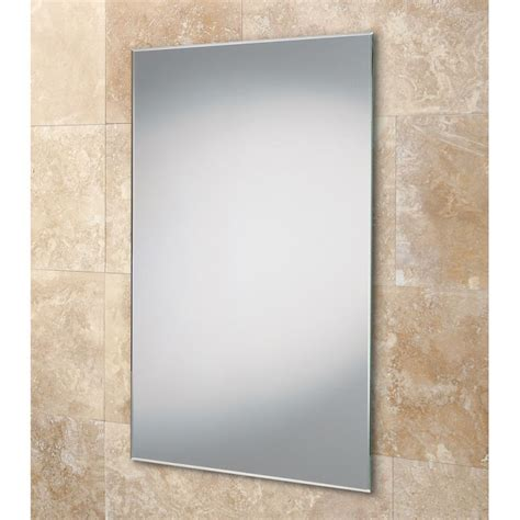 plain bathroom mirrors fili plain bathroom mirror buy online at bathroom city
