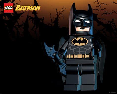 lego batman wallpaper border lego images lego batman wallpaper hd wallpaper and