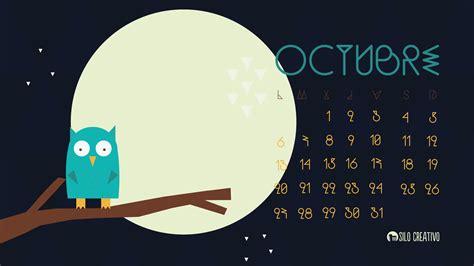 imagenes de agar io sin fondo calendario descargable octubre silo creativo