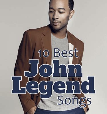 Download John Legend Songs ? Top 10 Hit Singles