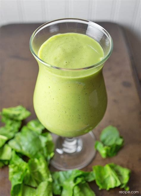 spinach smoothies for diabetics 35 spinach smoothies for diabetics easy gluten free low cholesterol whole foods blender recipes of weight loss transformation volume 1 books 17 best images about smoothies and shakes on