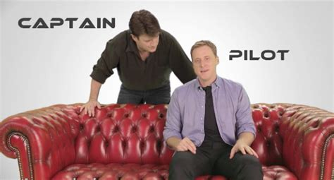 alan tudyk leaf on the wind like a leaf on the wind alan tudyk and nathan fillion s