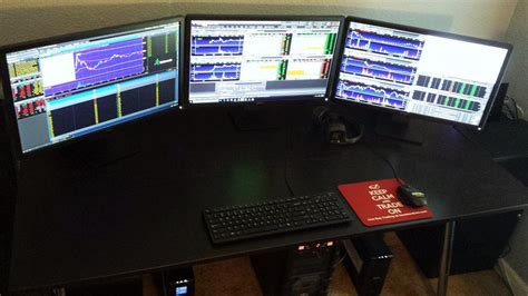 Giveaway Computer - day trading computer giveaway update