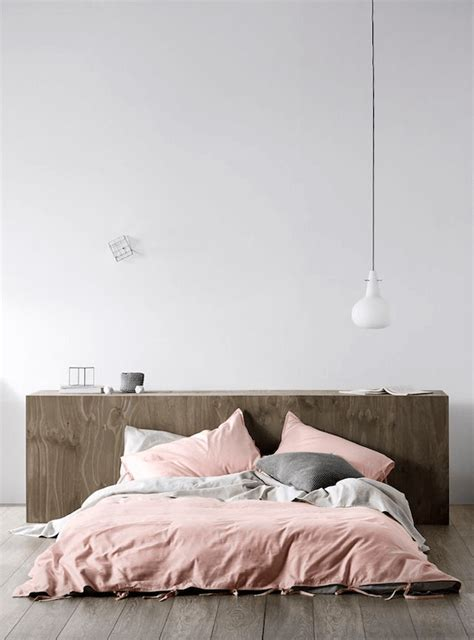 dusty rose bedding pantone pale dogwood concepts and colorways