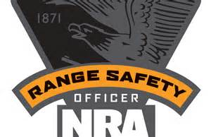 range safety officer nra classes archives athena s armory