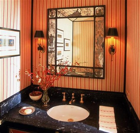 bathroom vanity decor beautiful bathroom inspiration fall decorating ideas