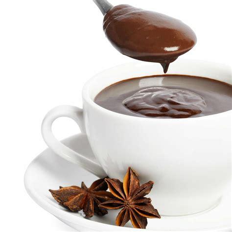 Chocolate La chocolates para la hosteler 237 a y c 225 psulas compatibles de