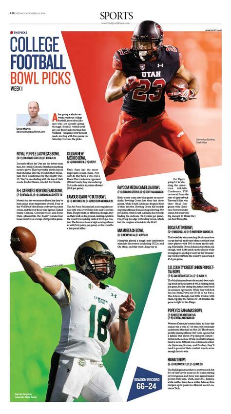 magazine layout en espanol best 25 sports magazine ideas on pinterest magazine
