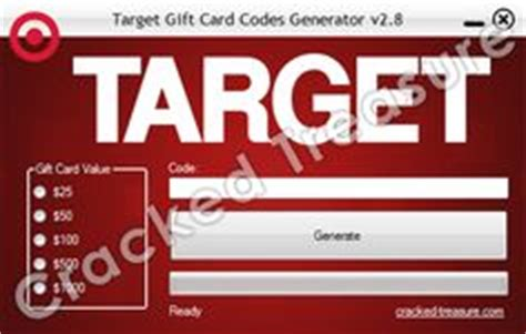 Target Gift Card Generator - 1000 images about how to get free gift card codes generator on pinterest generators