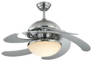 Hunter Ceiling Fan Not Working Contemporary Ceiling Fans Hometone