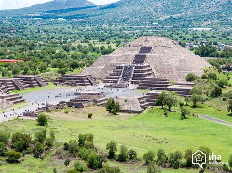 mexico city rentals for your vacations with iha direct