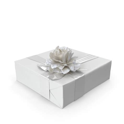 Wedding Gift Box gift box png images psds for pixelsquid