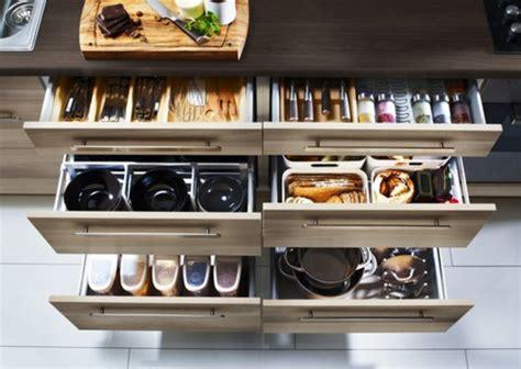astuce rangement cuisine astuce rangement cuisine comment faire la meilleur