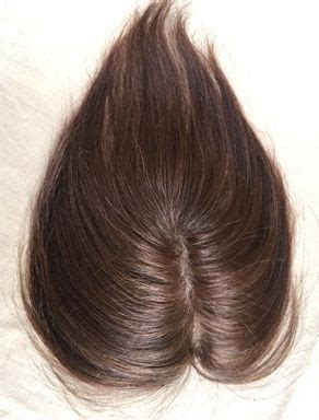 hair wiglets for women 2038 best hair style images on pinterest hair cut hair