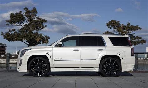 Future Cadillac Escalade by 100 Future Cadillac Escalade Cadillac Ats Cts And