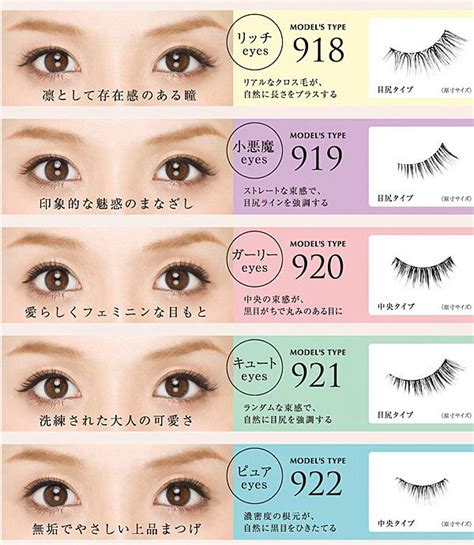 Dup Lashes Secret Line 918 d u p lashes secret line 918