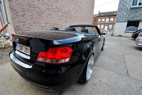 Bmw 1er Cabrio Lci by E88 Cabrio 1er Bmw E81 E82 E87 E88 Quot Cabrio