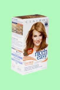 best box color new hair color best at home hair color gray coverage