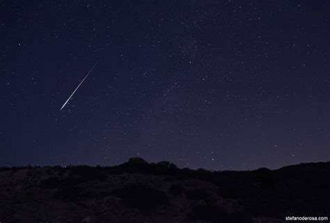 Where To The Meteor Shower by Earthsky S Meteor Shower Guide For 2016 Astronomy