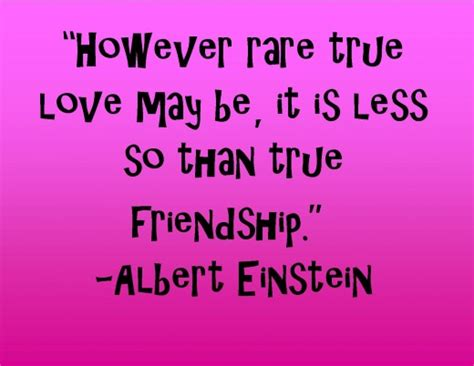 valentines sayings for friends friend s day messages poems and quotes