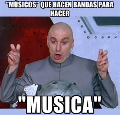 Memes Musica - memes de musicos imagenes chistosas