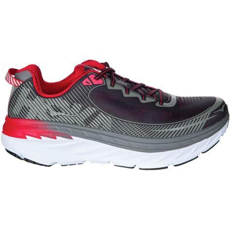 one one running shoes hoka one one bondi 5 running shoe s backcountry