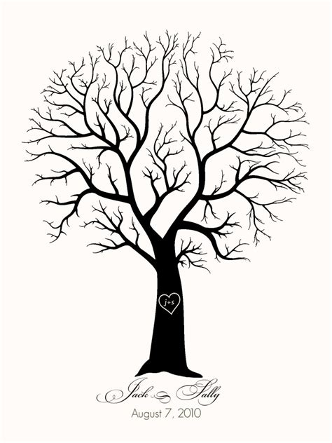 free downloadable clipart free wedding trees cliparts free clip free