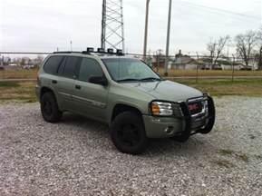 Trailblazer Tires Reviews Gmc Envoy Road Tires