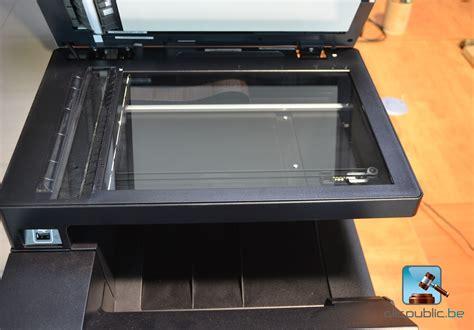 tattoo printer te koop printer dell 2155cdn te koop op clicpublic be