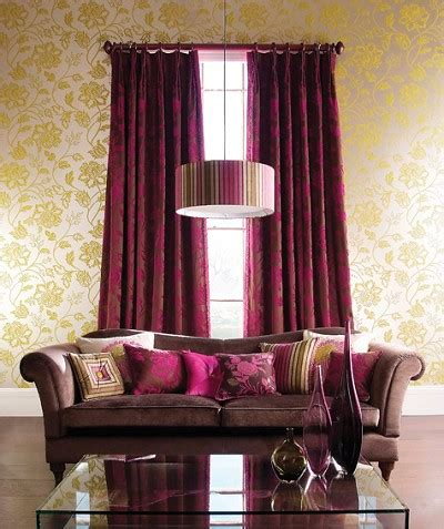 curtains blinds appleby curtains and blinds appleby curtains blinds home