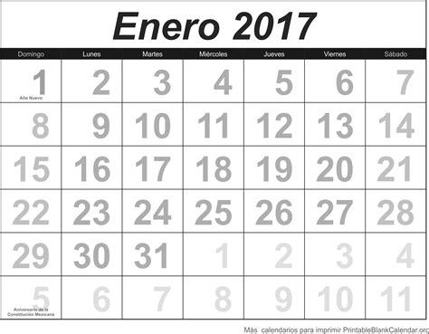calendario 2016 para imprimir on pinterest calendar calendario 2016 para imprimir on pinterest calendar