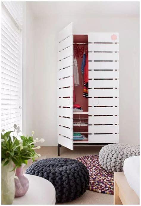 Muebles Salon Barato #8: 6-1.jpg