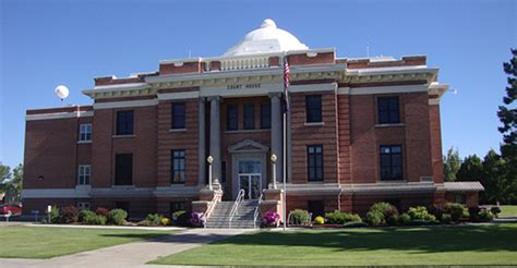 Fremont County Court Records Rural Fremont County Idaho