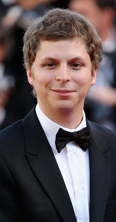 michael cera in frequency michael cera imdb