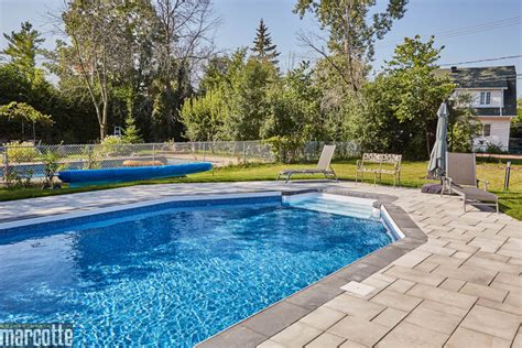 Amenagement Autour D Une Piscine 3793 by Amenagement Autour D Une Piscine Amazing Amenagement