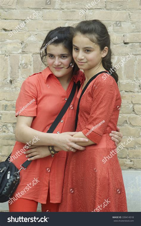women uzbek stock photos women uzbek stock images alamy khivauzbekistan may 142015 unidentified uzbek girls stock