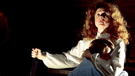 Carrie 1976 by Creepy Carrie Creepy Carrie 1976 Film On Pinterest