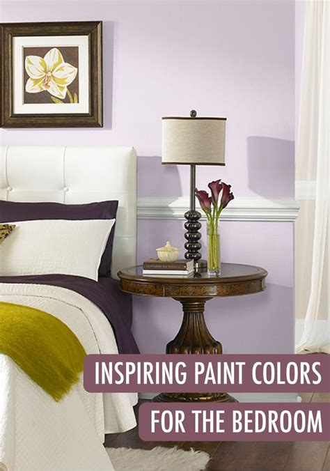 behr paint colors light purple 1000 ideas about light purple bedrooms on