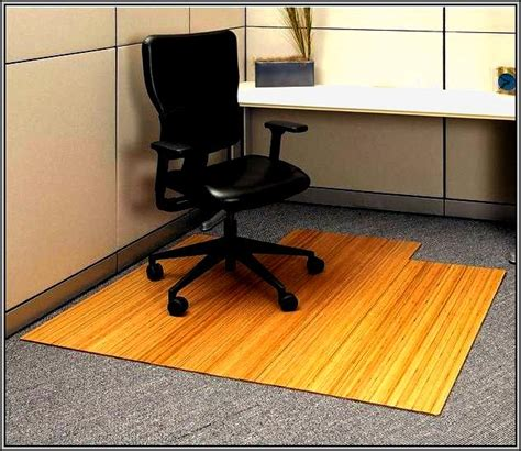 Office Chair Mat Costco by U Shaped Office Desk Costco Desk Home Design Ideas