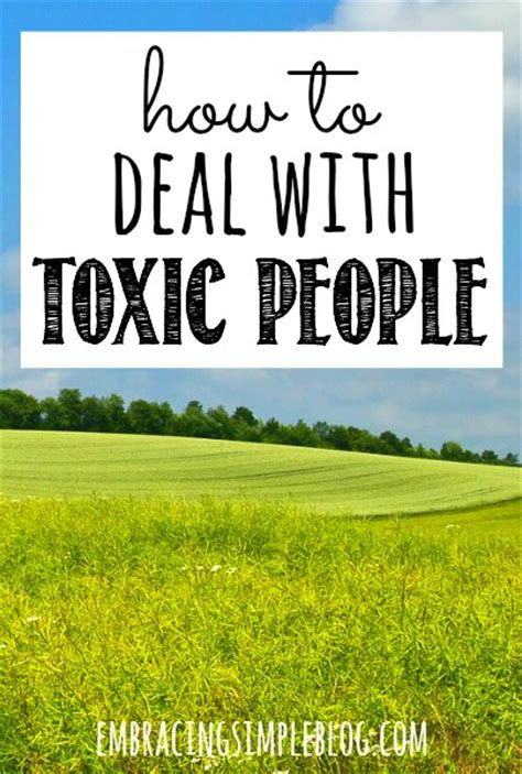 Chat Energie Negative by How To Stop Wasting Your Energy On Toxic