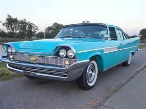 1958 Chrysler For Sale 1958 Chrysler For Sale Lincoln Nebraska